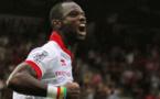 Europa League- Doublé de Moussa Konaté: Sion 2-1 Rubin Kazan (vidéo)