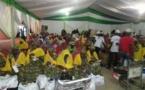 Hajj 2015: Le collectif des pèlerins laissés en rade va porter plainte contre l'Etat du Sénégal