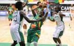 Victoire du Sénégal sur le Mali (Afrobasket féminin): Une bataille mystique intense hier à Yaoundé