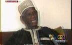 Awa Diaby, une victime de la bousculade de Mouna non enregistrée par la commission: Le témoignage de son époux révolté (vidéo)