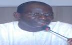 """Accident de Mouna: """" Il y'aura probablement d'autres cas de morts"""" selon Pape Amadou Diack, chef de la mission médicale"""