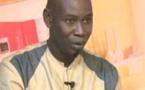 VIDEO: Le chroniqueur  de Walf TV Ndiaga Fall parle de son arrestation.Regardez