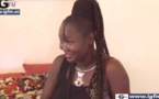 VIDEO : « Mon rêve et ma fierté sera de faire un duo avec Youssou Ndour » déclare Maréma Fall