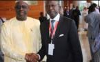 Rumeur sur la démission de son PM: Le Président M. Sall traque les détracteurs de Mouhamed Dionne