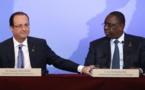 Apologie du terrorisme : L'imam traitait Macky Sall, Hollande et Obama de mécréants