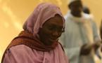 Nécrologie: Décès de la mère d'Aminata Tall