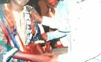 NECROLOGIE: Témoignage de Oumar Pène suite au décès de Moussa Ngom