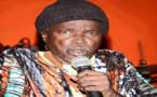 VIDEO: Voici la dernière soirée de Moussa Ngom présentant son fils.Regardez