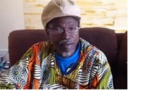 MUSIQUE-HOMMAGE: Les qualités humaines de Moussa Ngom et son engagement pour la Sénégambie salués
