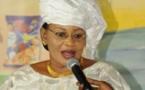 Aïda Mbodj: « Si Me Abdoulaye Wade voulait punir la fronde, je ne serai pas choisie »