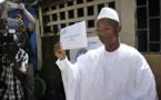 Présidentielle guinéenne: Une mascarade, une fraude