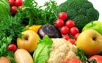 Santé: 15 aliments qui ralentissent le vieillissement