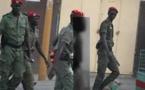 KOLDA: L'Imam Ibrahima Sèye finalement placé sous mandat de dépôt