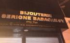 Audio-Vol à la bijouterie Serigne Babacar Sy: La fille de la gérante explique...