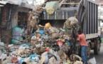 Vidéo-Gestion des ordures dans la capitale sénégalaise: