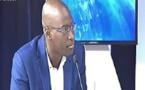 Ndongo Samba SYLLA, Économiste sur le classement des pays pauvres – « La base scientifique du rapport n'est pas juste… »