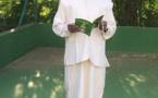Serigne Modou Kara met en garde les islamistes venus à Touba pour faire la propagande des enseignements autres que ceux de Serigne Touba et sur les détenus de Reubeuss