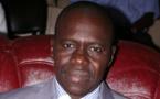 Vidéo - Moubarack Lô, économiste : « Le défi du Sénégal doit être celui de faire partie des 100 pays les plus performants au monde »