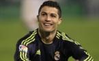 VIDEO:La star portugaise du Real Madrid se raconte dans un film à sa gloire