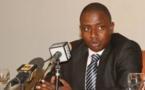 """Vidéo - Yoro Dia, analyste politique: """" Fada a tort sur toute la ligne..."""