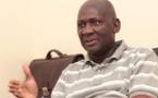 Vidéo: Et si le Président Macky écoutait les conseils de Mamadou Oumar Ndiaye, Dirpub Le Témoin!