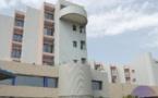 Mali: Prise d'otages en cours dans un hôtel à Bamako(vidéo)