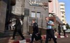 MALI: Ce qu'il faut savoir de l'enquête sur l'attentat du Radisson Blu (Jeune Afrique)