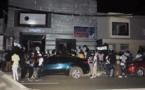 Psychose après les attentats de Paris et Bamako: Dakar by night n'a plus show