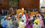 Sécurité-Assemblée: Hausse de plus de 23 milliards de Fcfa sur le budget des Forces armées, adopté sans débat