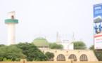 Mosquée de l'aéroport Lss: L'enquête recommande la destruction de l'Institut Islamique et l'interdiction de prières