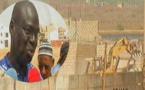 Du nouveau à la Cité Tobago: Les six maisons ne seront pas démolies (vidéo)