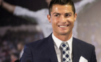 Le PSG prêt à faire des folies pour Ronaldo: 567.000€ par semaine