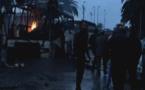 Tunisie – attentat: le kamikaze identifié, un vendeur ambulant de 26 ans