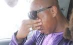 El Hadj Ousseynou Diouf : « Après ma mort, si l'on m'enterre ailleurs qu'à Touba… »