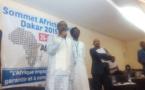 Pour une Afrique engagée et déterminée à construire la démocratie : Youssou Ndour promet de porter le combat…
