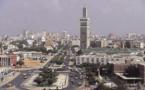 Projet directeur d'urbanisme : Dakar comme Paris en 2035