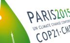 PARIS: Macky Sall au lancement officiel de la  COP 21 ce lundi