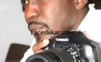 Le photographe Chon rompt le silence sur son agression : « Ils m'ont frappé à mort(...)déshabillé et photographié nu...»