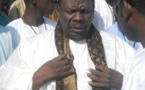 Confidences de Cheikh Béthio: «J'étais un dandy, je mettais ma veste et je me dirigeais vers Ziguinchor pour danser et faire la fête»