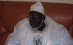Vidéo-Interdiction d'accès à la Grande mosquée de Touba, Serigne Mountakha dément et explique