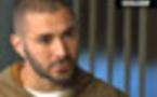 """EXCLUSIF TF1 - Benzema : """"Je ne suis pas coupable"""", son interview en intégralité"""