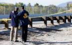 Fusillade en Californie: Mort des auteurs présumés, un homme de 28 ans et une femme de 27 ans