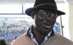 Invité de Seneplus: Plaidoirie et réquisitoire de Babacar Gaye du PDS(Vidéo)
