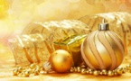 TERRORISME : Pourquoi l'État redoute les fêtes de fin d'année