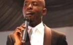 Vidéo - Zoom sur Dj Boub's, l'un des meilleurs animateurs du Sénégal