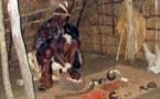PRATIQUES MYSTIQUES À TOUT-VA Le Sénégal, une société complètement envoûtée ?