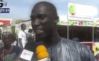 Incendie à la foire de Dakar : les victimes sénégalaises déplorent l'absence des autorités étatiques