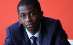 Déclaré persona non grata au Sénégal: Cheikh Sidya Bayo s'en prend à Macky Sall