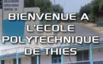 Crise à l'École polytechnique de Thiès (EPT) : L'établissement fermé jusqu'à nouvel ordre