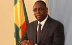 Remaniement ministériel en gestation, départ imminent de DG de sociétés nationales